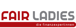fairladies - die finanzexpertinnen